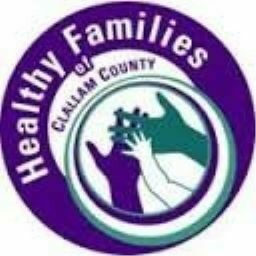 Healthy Families of Clallam County